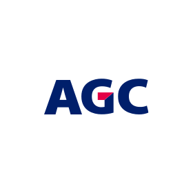 about AGC